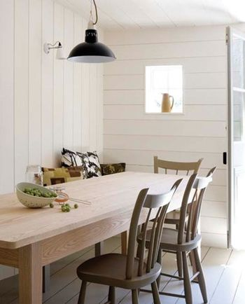 Southwold-kitchen-plain-english