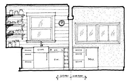 Kitchen_North