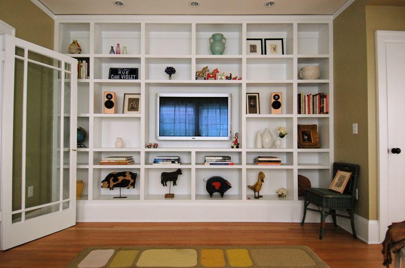 CB_Shelves01