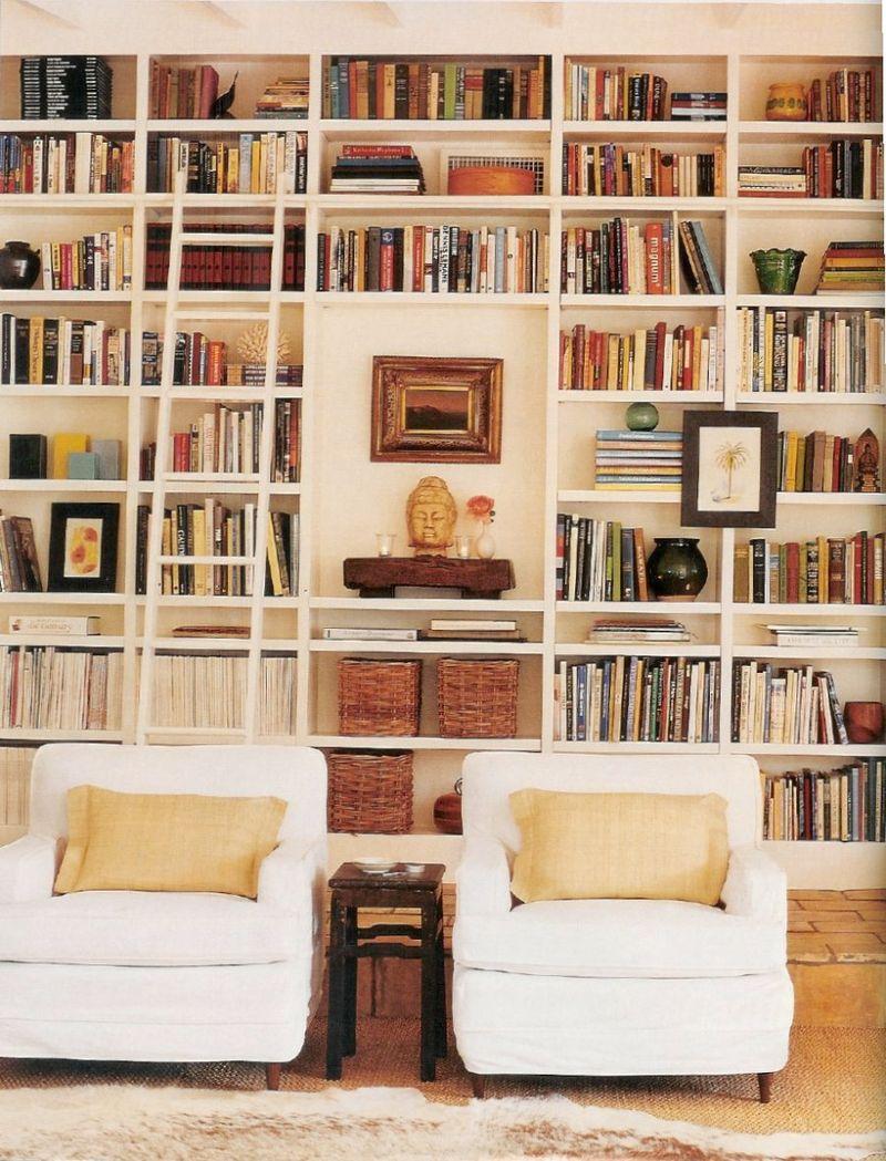MSL_Shelves