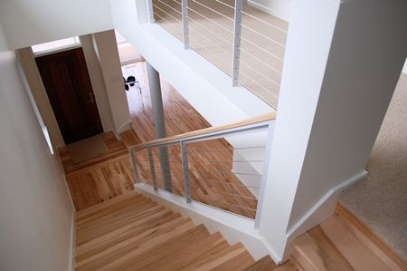 Stairs_top