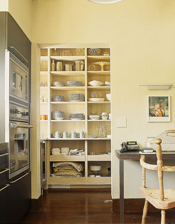 Beige-kitchen-1106_xlg
