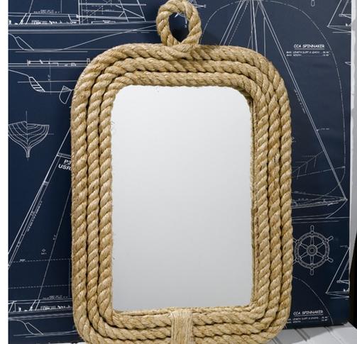 Rope_Mirror_4b50e78aa4d58
