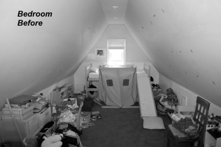 Frontroom_before_bw_text