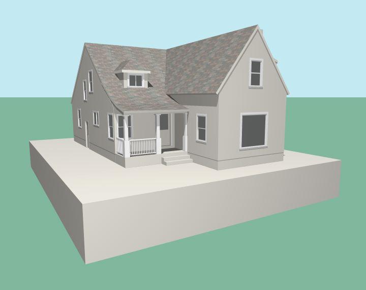 MR_schematic_3D