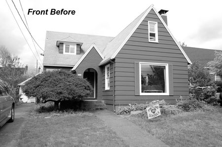 Front_before_bw_text