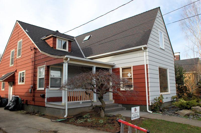 New_porch